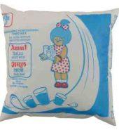 Amul Taaza Milk Pouch 500 Ml