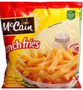 Mccain Hot & Crisp French Fries 420G