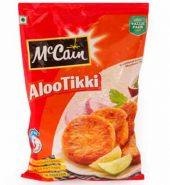 Mccain Aloo Tikki 760G