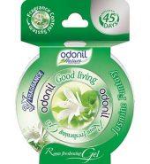 Odonil Room Freshening Gel Jasmine 75G