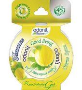 Odonil Room Freshening Gel Lemon 75G
