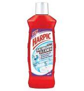 Harpic Bathroom Cleaner 1 Ltr