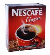 Nescafe Classic Coffee Box 500 Gm