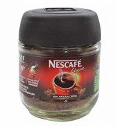 Nescafe Select Coffee Jar 25 Gm