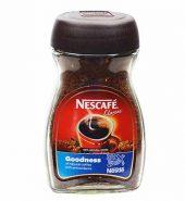 Nescafe Classic Coffee Jar 50 Gm