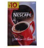 Nescafe Sachet 4.5 Gm