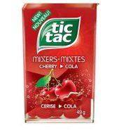 Tic Tac Cherry Cola 16 Gm