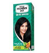 Vasmol Black Hair Oil 100 Ml
