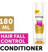 Pantene Hair Fall Control Cond 175 Ml