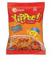 Yippee Magic Masala Noodles 420 Gm