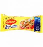 Maggi Instant Noodle Masala 300 Gm