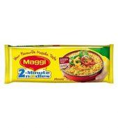 Maggi Instant Noodle Masala 560G
