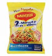 Maggi Instant Noodle Masala 75 Gm