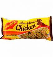 Maggi Noodles Chicken 285 Gm