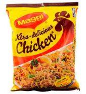 Maggi Noodles Chicken 71 Gm