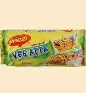 Maggi Veg Atta Noodle 320 Gm