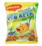 Maggi Veg Atta Noodle 80 Gm