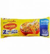 Maggi Instant Noodles Masala 420 Gm
