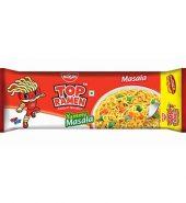 Top Ramen Noodle Masala 420 Gm
