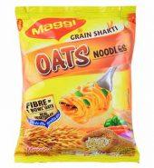 Maggi Oats Noodles 40 Gm