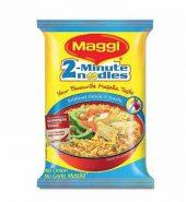 Maggi Noodle Nong Masala 70 Gm