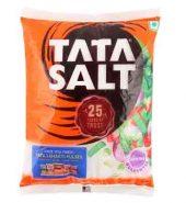 Tata Freeflow Salt 1Kg