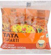 Tata Cooking Soda 100 Gm