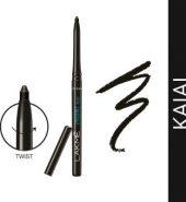 Lakme Eyeconic Kajal Black 0.35 Gm