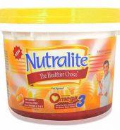 Nutralite Premium Margarine 500 Gm