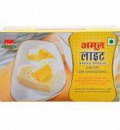 Amul Lite Margarine 500 Gm