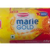 Britannia Marie Gold 43 Gm