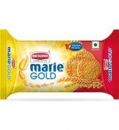 Britannia Marie Gold 89 Gm