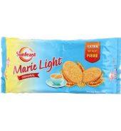 Sunfeast Marie Light Rich Taste 200 Gm