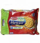 Britannia Vita Marie Gold Biscuit 300G