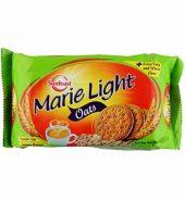 Sunfeast Marie Light Oats 250 Gm