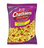 Parle Chatkeens Khatta Meetha Namkeen 191G
