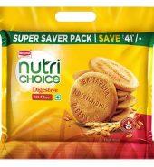 Britannia Nutri Choice Digestive 1 Kg