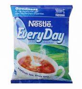 Everyday Dairy Whitener Pouch 400 Gm