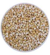 Samurnabazaar Fried Gram / Phutana Loose 1 Kg