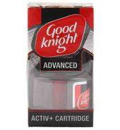 Good Knight Activ Plus Refill 45Ml