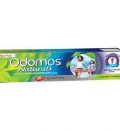 Odomos Naturals Cream 50 Gm