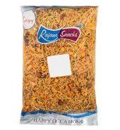 Rajam Garlic Mixture 500 Gm
