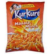 Kurkure Masala Munch 100 Gm