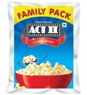 Act Ii Classic Salted Popcorn 35 Gm