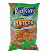 Kurkure Puffcorn Yummy Cheese 675 Gm
