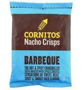 Cornitos Nachos Barbeque 60 Gm