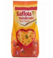 Saffola Oats Masala Classic 400 Gm