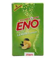 Eno Lemon Sachet 30 Gm