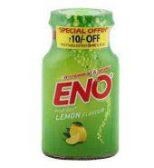 Eno Lemon Digestives Bottle 100 Gm