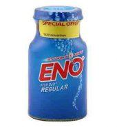 Eno Regular Digestives Bottle 100 Gm